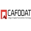 College of Applied Food & Dairy Technology (CAFODAT)