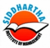 Siddhartha Institute of Management, Patna