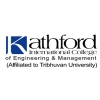 Kathford International College of Engineering