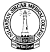 Nil Ratan Sircar Medical College and Hospital
