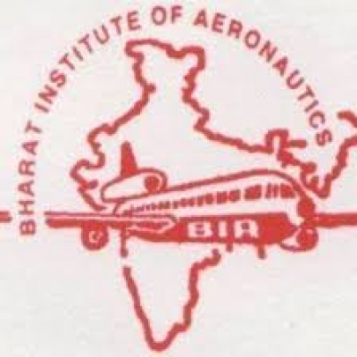 Bharat institute of Aeronautics