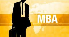 Dr B R Ambedkar National Institute of Technology MBA Admission 2019