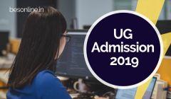 Bangladesh Army International University of Science & Technology UG Programs Fall 2019