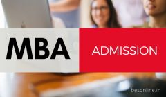 IIT KGP VGSOM MBA Admission 2019 Notification Out!