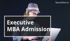 IIT Madras Executive MBA Admission 2020 - Notification Released