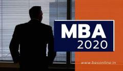 Bharathidasan Institute of Management MBA Admission 2020