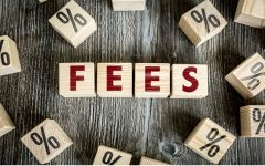 IIM Kozhikode Fees for MBA: Check Fee Structure and Scholarships