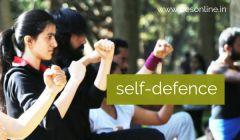 Maha govt considering to make self-defense training part of school curriculum
