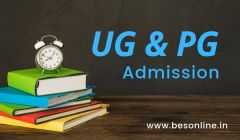 Islamic University of Science & Technology Pulwama UG PG Admissions 2019