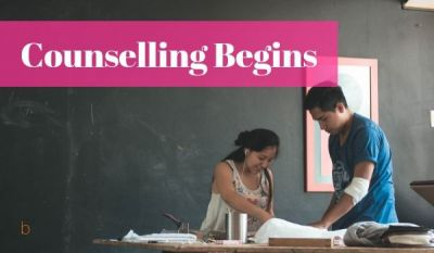 Rajasthan BSTC counseling 2019 Register for fourth round before this date
