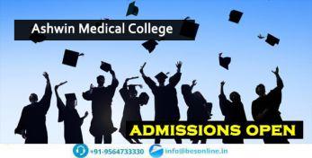 Ashwin Medical College