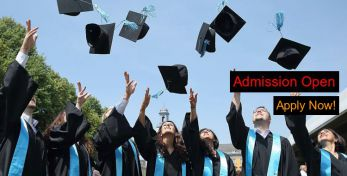 List of Top Law Colleges in Sikkim