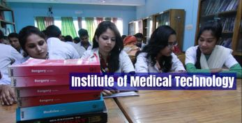 Institute of Medical Technology
