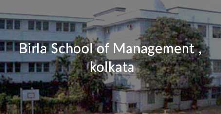 ALL INDIA MBA (B-SCHOOL) ENTRANCE 2018